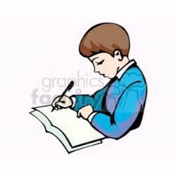 Teen love essay - Essay Topics